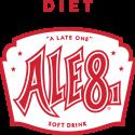 Logo-Diet-Ale-8-One